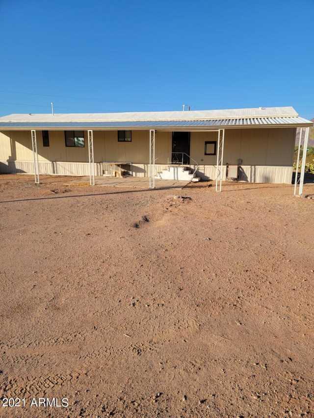 Photo of 1725 E 2ND Avenue, Apache Junction, AZ 85119