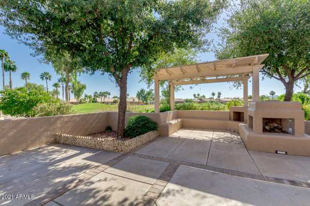 Photo of 14727 W PICCADILLY Road, Goodyear, AZ 85395