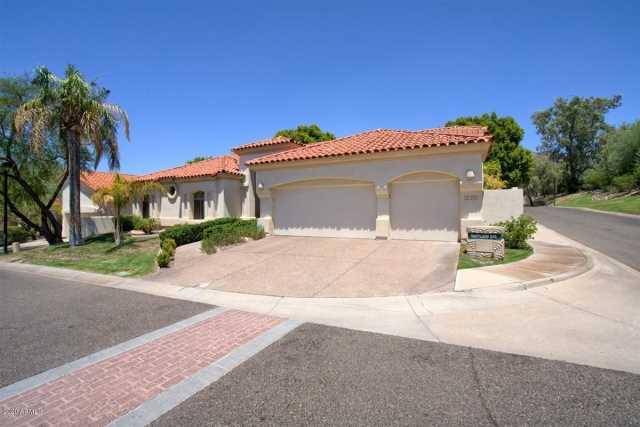 Photo of 3146 E MARYLAND Avenue, Phoenix, AZ 85016