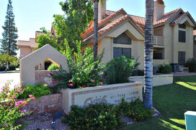 Photo of 1001 N Pasadena -- #120, Mesa, AZ 85205