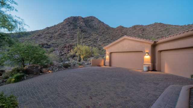Photo of 12767 N 130TH Way, Scottsdale, AZ 85259