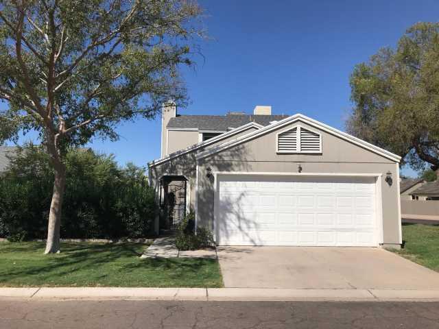 Photo of 7020 S 41ST Street, Phoenix, AZ 85042