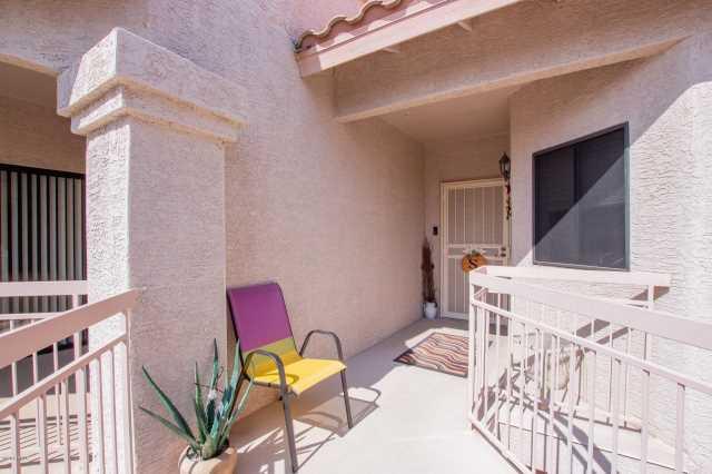 Photo of 9151 W GREENWAY Road #229, Peoria, AZ 85381