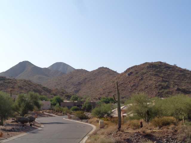 Photo of 14995 E ZAPATA Drive, Fountain Hills, AZ 85268