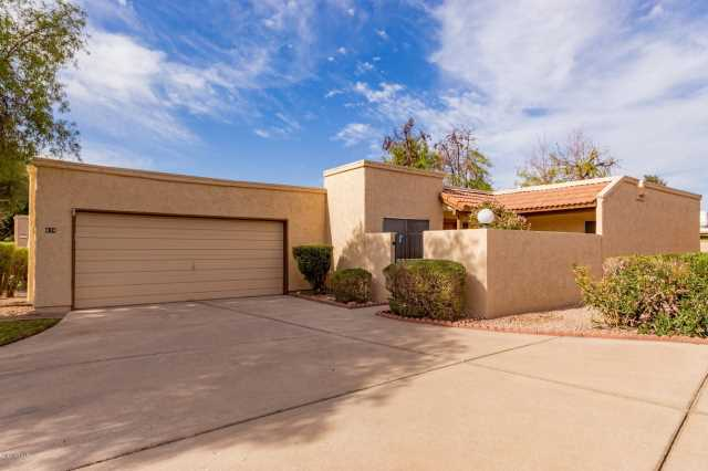 Photo of 474 leisure world --, Mesa, AZ 85206