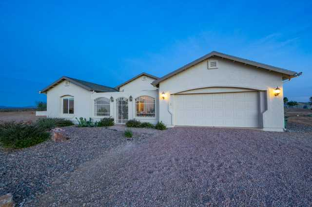 Photo of 9246 E Madera Drive Drive, Sierra Vista, AZ 85650