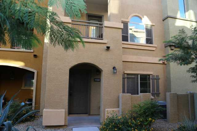 Photo of 2150 W Alameda Road #1159, Phoenix, AZ 85085
