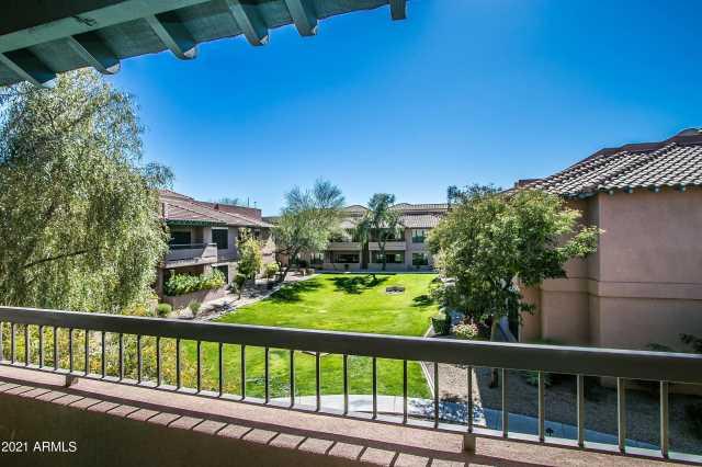 Photo of 20660 N 40TH Street #2048, Phoenix, AZ 85050