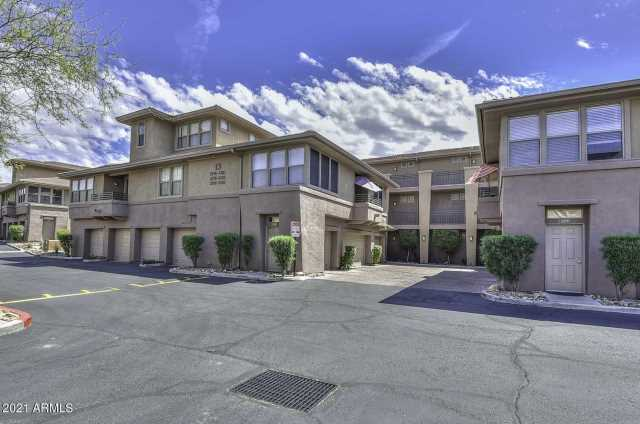 Photo of 19777 N 76TH Street #2180, Scottsdale, AZ 85255
