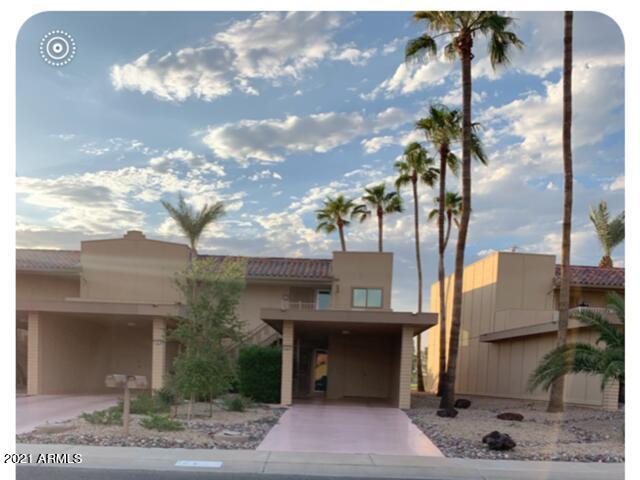 Photo of 19826 N STAR RIDGE Drive, Sun City West, AZ 85375