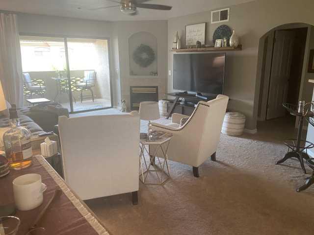 Photo of 5104 N 32ND Street #452, Phoenix, AZ 85018