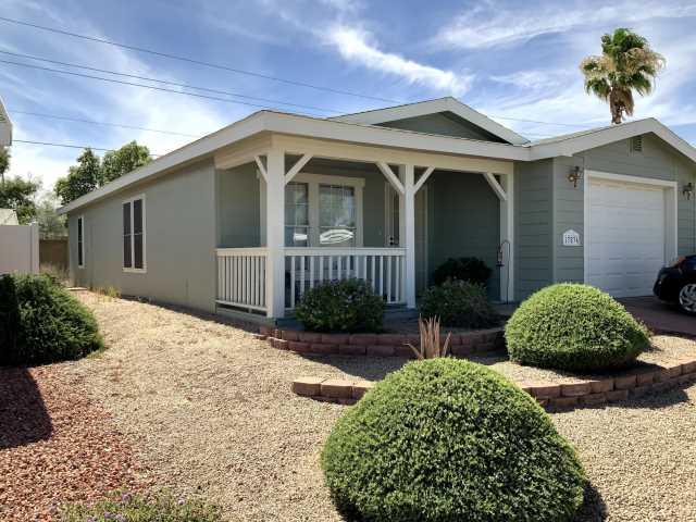 Photo of 17801 N 16th Place, Phoenix, AZ 85022