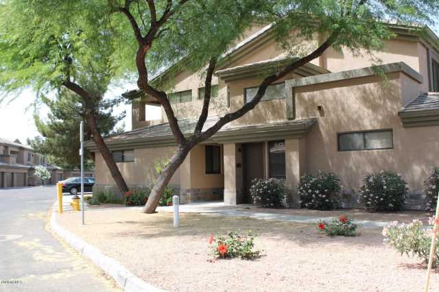Photo of 705 W QUEEN CREEK Road #2146, Chandler, AZ 85248