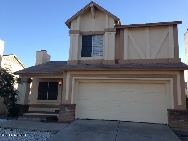 Photo of 9919 W MEADOWBROOK Avenue #0, Phoenix, AZ 85037