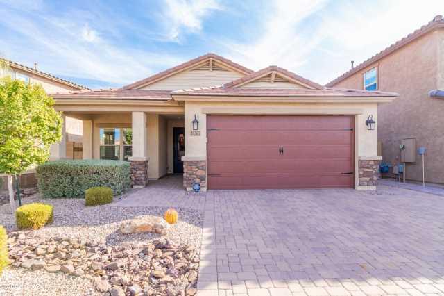Photo of 28507 N 21ST Avenue, Phoenix, AZ 85085