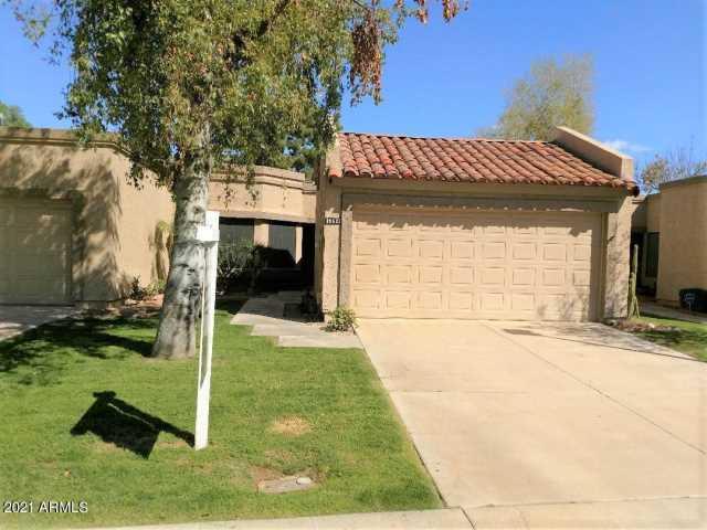Photo of 18627 N 94TH Avenue, Peoria, AZ 85382