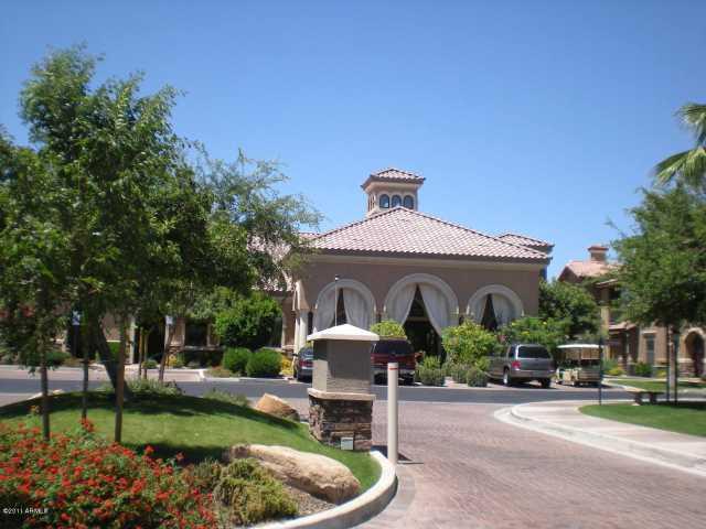 Photo of 14250 W WIGWAM Boulevard #2225, Litchfield Park, AZ 85340