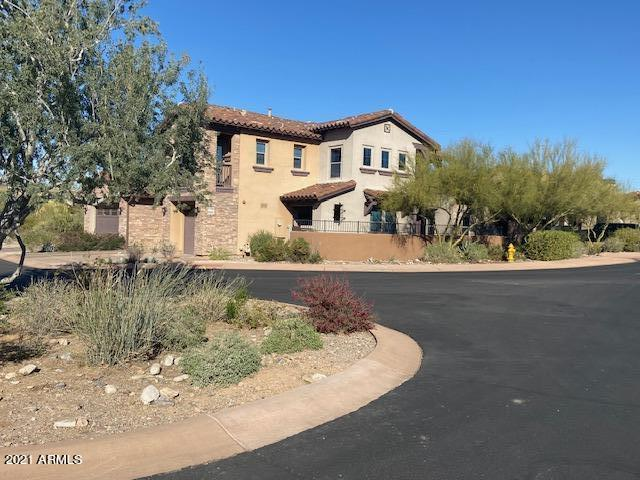 Photo of 17692 N 93RD Way, Scottsdale, AZ 85255