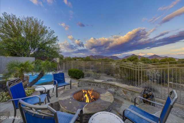 Photo of 20247 N 86TH Street, Scottsdale, AZ 85255
