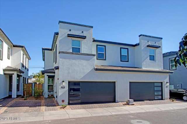Photo of 3049 N 37TH Way, Phoenix, AZ 85018
