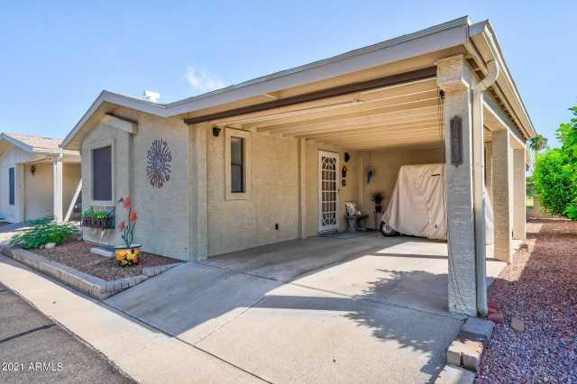 Photo of 6233 S Pinehurst Drive, Chandler, AZ 85249