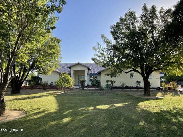 Photo of 6229 N 185TH Avenue, Waddell, AZ 85355