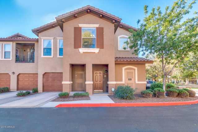 Photo of 14250 W WIGWAM Boulevard #1126, Litchfield Park, AZ 85340