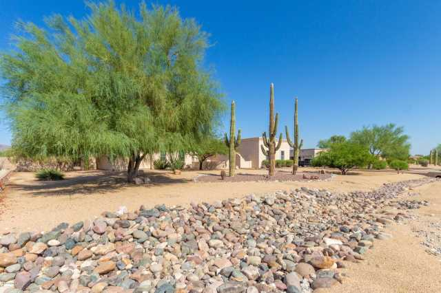 Photo of 20004 W WHITTON Avenue, Buckeye, AZ 85396