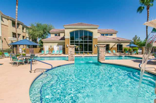 Photo of 18416 N CAVE CREEK Road #3013, Phoenix, AZ 85032