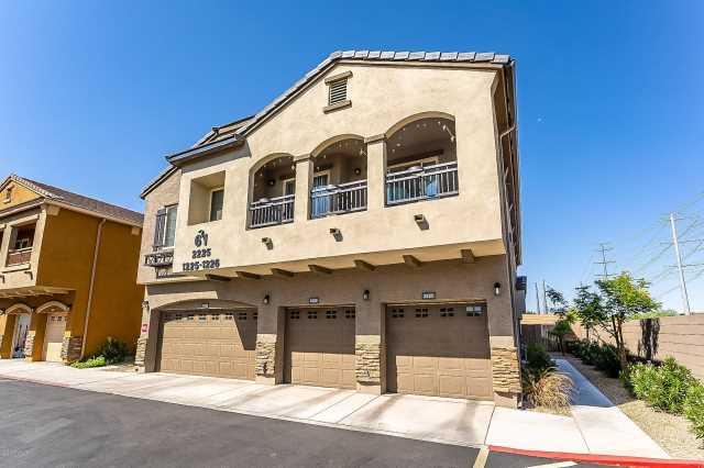 Photo of 2150 W ALAMEDA Road #1225, Phoenix, AZ 85085
