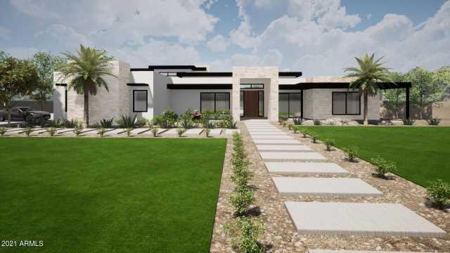 Photo of 4763 N 53RD Street, Phoenix, AZ 85018