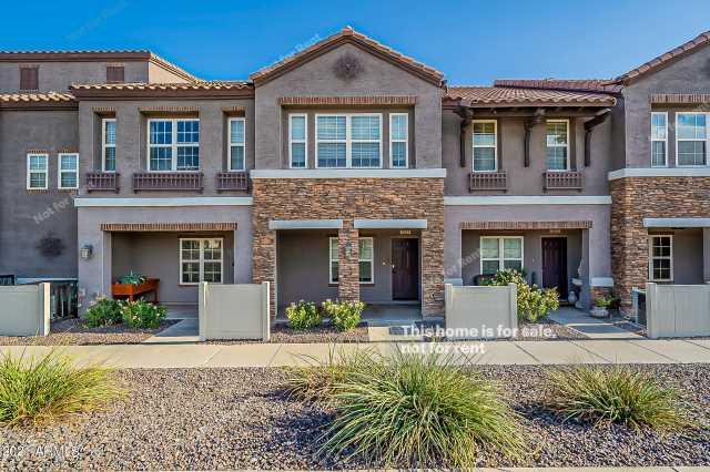 Photo of 2217 E HUNTINGTON Drive, Phoenix, AZ 85040