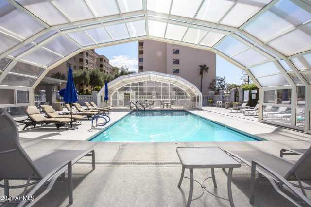 Photo of 7860 E CAMELBACK Road #211, Scottsdale, AZ 85251