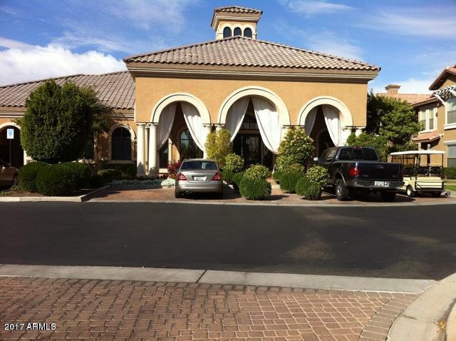 Photo of 14250 W WIGWAM Boulevard #921, Litchfield Park, AZ 85340