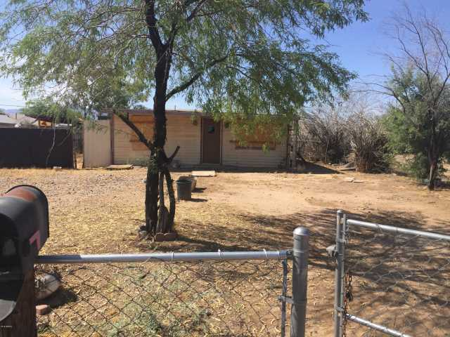 Photo of 511 E CORRALL Street, Avondale, AZ 85323