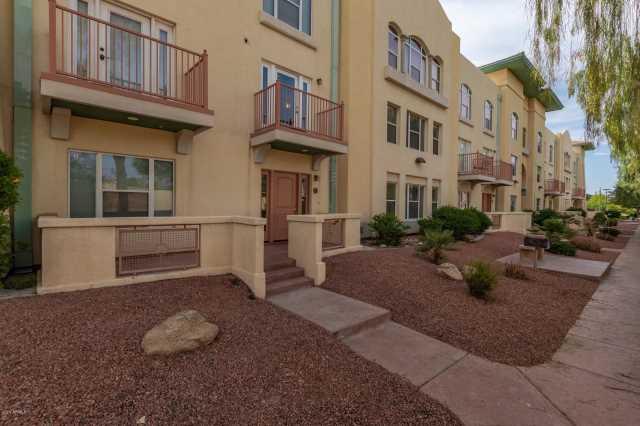 Photo of 1081 W 1st Street #6, Tempe, AZ 85281