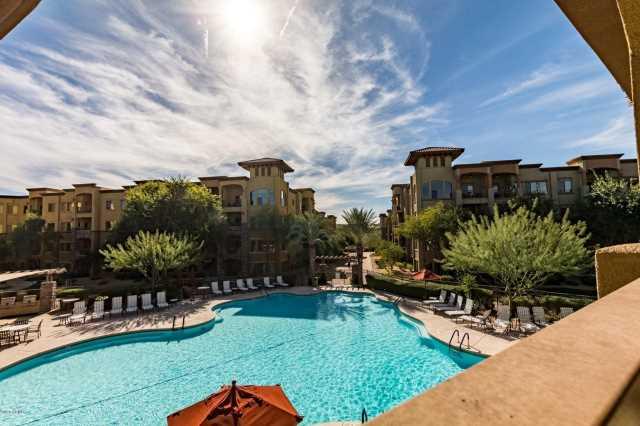 Photo of 5350 E DEER VALLEY Drive #1414, Phoenix, AZ 85054