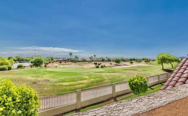 Photo of 2801 N Litchfield Road #66, Goodyear, AZ 85395