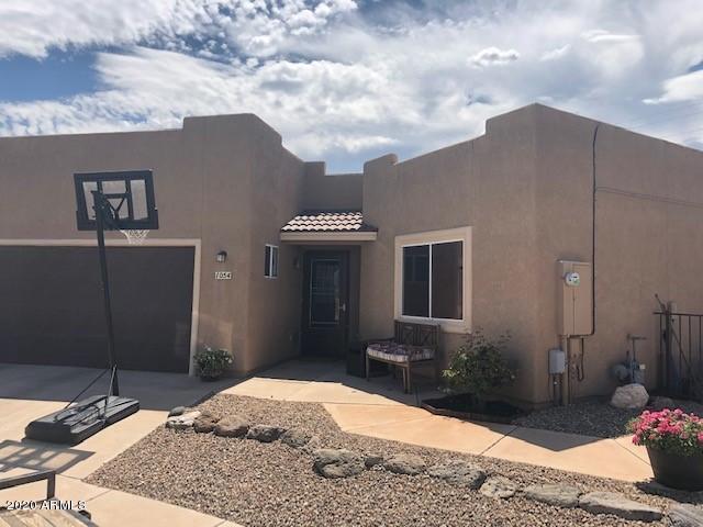 Photo of 1054 DESERT OAK Place, Sierra Vista, AZ 85635