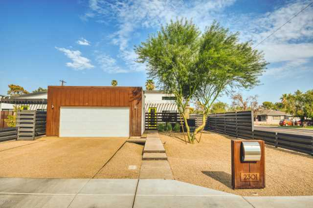 Photo of 2301 N 29TH Street, Phoenix, AZ 85008