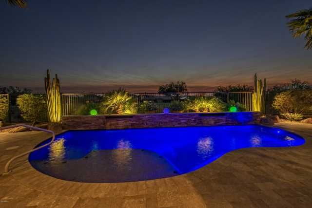 Photo of 29296 N 128TH Lane, Peoria, AZ 85383