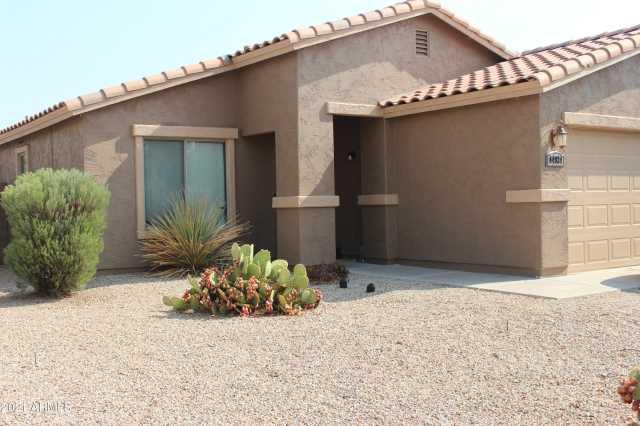 Photo of 44924 W BALBOA Drive, Maricopa, AZ 85139