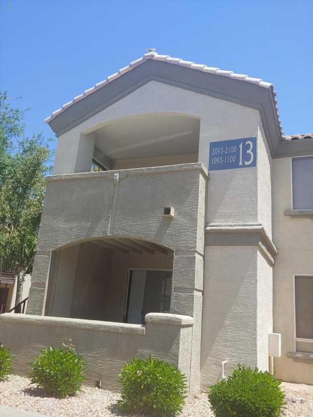 Photo of 1100 N Priest Drive #2100, Chandler, AZ 85226
