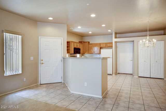 Photo of 9750 N MONTEREY Drive #29, Fountain Hills, AZ 85268