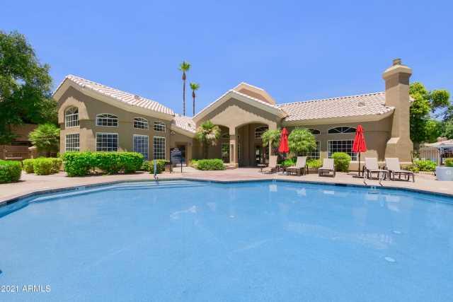 Photo of 5335 E Shea Boulevard #2049, Scottsdale, AZ 85254
