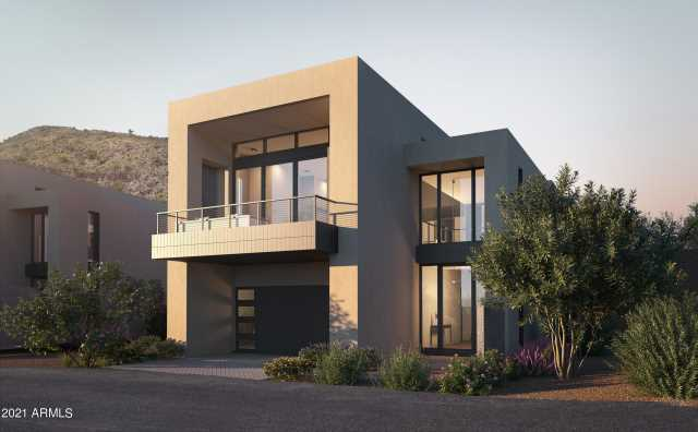 Photo of 5036 N ASCENT Drive, Phoenix, AZ 85018