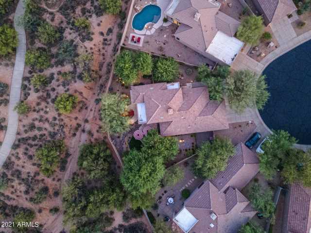 Photo of 7194 E ALOE VERA Drive, Scottsdale, AZ 85266