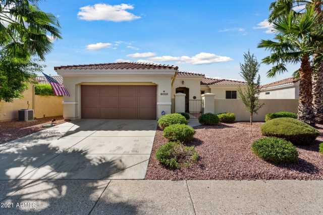 Photo of 13157 W NOGALES Drive, Sun City West, AZ 85375