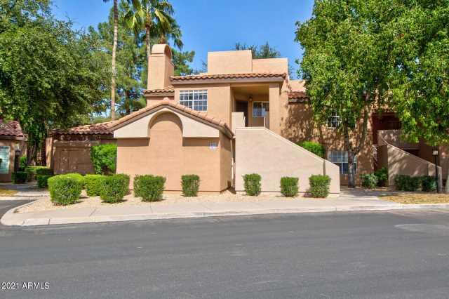 Photo of 10101 N ARABIAN Trail #2030, Scottsdale, AZ 85258
