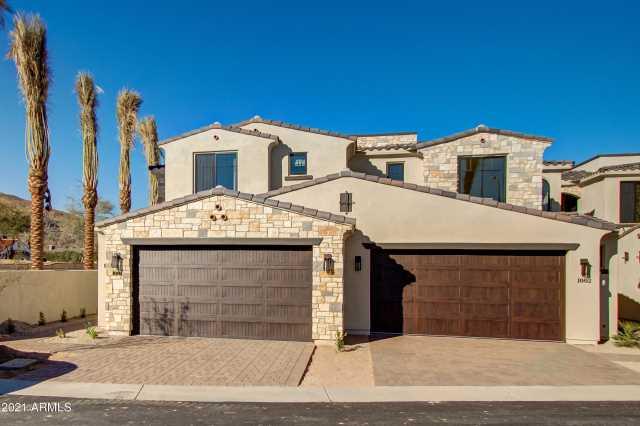 Photo of 6500 E Camelback Road #1002, Scottsdale, AZ 85251